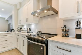 "Photo 8: 79 20498 82 Avenue in Langley: Willoughby Heights Townhouse for sale in ""GABRIOLA PARK"" : MLS®# R2334254"