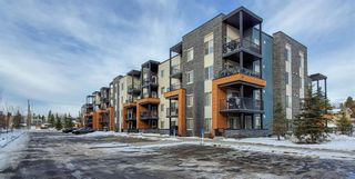Photo 2: 204 2715 12 Avenue SE in Calgary: Albert Park/Radisson Heights Apartment for sale : MLS®# A1060528