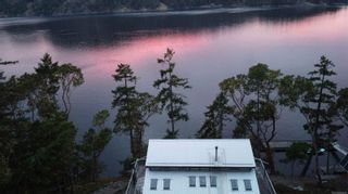 Photo 6: Lot A Sansum Narrows in : GI Salt Spring House for sale (Gulf Islands)  : MLS®# 865446