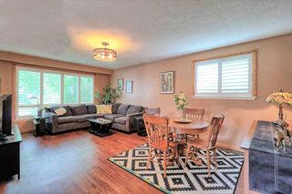 Photo 16: 1171 Augusta Crt in Oshawa: Donevan Freehold for sale : MLS®# E5313112