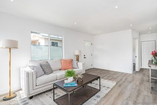 Photo 3: SAN DIEGO House for sale : 3 bedrooms : 851 Euclid