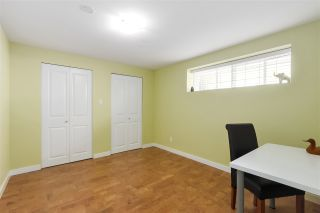 Photo 25: 4840 SOUTHLAWN Drive in Burnaby: Brentwood Park House for sale (Burnaby North)  : MLS®# R2481873