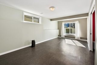 Photo 37: 318 Kingsbury View SE: Airdrie Detached for sale : MLS®# A1080958