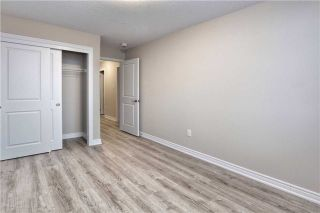 Photo 12: 47 Heaven Crescent in Milton: Ford House (2-Storey) for sale : MLS®# W4605651