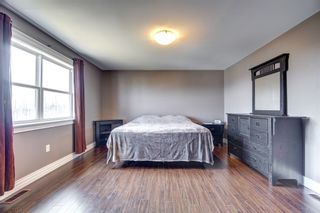Photo 17: 16 Hanwell Drive in Middle Sackville: 25-Sackville Residential for sale (Halifax-Dartmouth)  : MLS®# 202107694