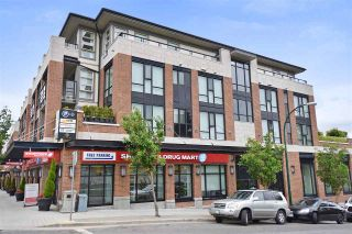 """Photo 13: 208 4550 FRASER Street in Vancouver: Fraser VE Condo for sale in """"Century"""" (Vancouver East)  : MLS®# R2277086"""