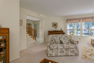 Photo 6: 1080 CLEMENTS Avenue in North Vancouver: Canyon Heights NV House for sale : MLS®# R2298872