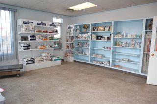 Photo 4: 4620 50 Avenue: Calmar Retail for sale : MLS®# E4244583