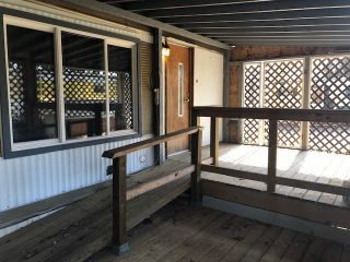 """Photo 5: 9 201 CAYER Street in Coquitlam: Maillardville Manufactured Home for sale in """"WILDWOOD PARK"""" : MLS®# R2354324"""