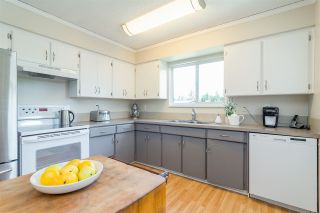 Photo 10: 1209 TEXADA Street in Coquitlam: New Horizons House for sale : MLS®# R2303617