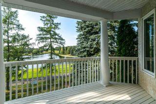 Photo 34: 422 PAWSON Cove in Edmonton: Zone 58 House for sale : MLS®# E4258113