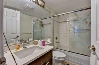 Photo 9: 101 8110 120A Street in Surrey: Queen Mary Park Surrey Condo for sale : MLS®# R2624062