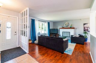 Photo 14: 168 PORTAGE Street in Prince George: Highglen House for sale (PG City West (Zone 71))  : MLS®# R2602743