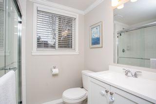 Photo 8: 5464 MAPLE Crescent in Delta: Delta Manor House for sale (Ladner)  : MLS®# R2533288