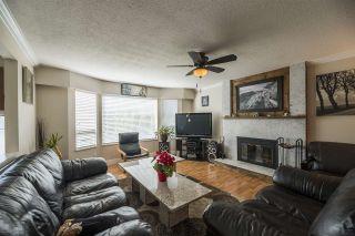 "Photo 9: 9496 205A Street in Langley: Walnut Grove House for sale in ""Walnut Grove"" : MLS®# R2559966"