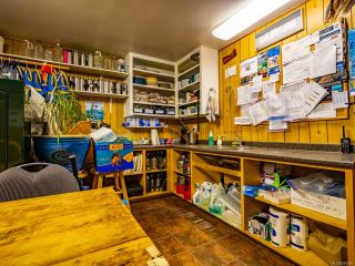 Photo 8: 1167 Helen Rd in UCLUELET: PA Ucluelet Business for sale (Port Alberni)  : MLS®# 836146