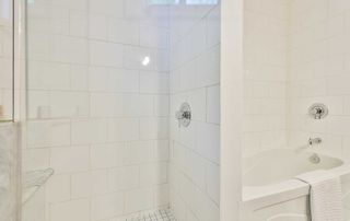 Photo 30: 35 Brock Avenue in Toronto: Roncesvalles House (2-Storey) for sale (Toronto W01)  : MLS®# W5384829