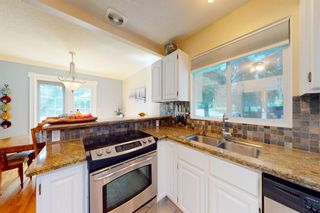 Photo 14: 8963 Bay Ridge Drive SW in Calgary: Bayview Detached for sale : MLS®# A1133882