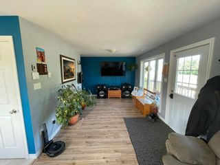Photo 10: 5586 Prospect Road in New Minas: 404-Kings County Residential for sale (Annapolis Valley)  : MLS®# 202117141