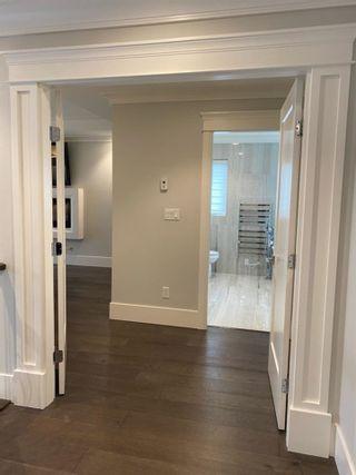 Photo 15: 6755 BURFORD Street in Burnaby: Upper Deer Lake House for sale (Burnaby South)  : MLS®# R2591859