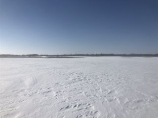 Photo 8: 253 TWP RD 610: Rural Westlock County Rural Land/Vacant Lot for sale : MLS®# E4191859