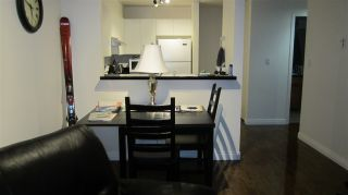 Photo 5: 118 7700 ST. ALBANS Road in Richmond: Brighouse South Condo for sale : MLS®# R2130158