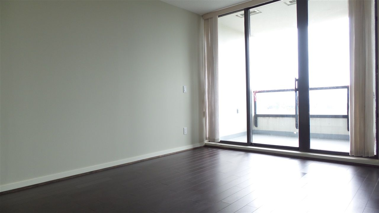 Photo 7: Photos: 905 7108 COLLIER STREET in Burnaby: Highgate Condo for sale (Burnaby South)  : MLS®# R2089444