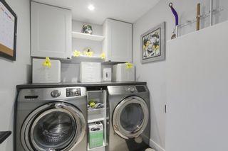"""Photo 9: 203 12025 207A Street in Maple Ridge: Northwest Maple Ridge Condo for sale in """"ATRIUM"""" : MLS®# R2451236"""