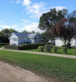 Photo 31: 210 Buchanon Avenue in Dauphin: R30 Residential for sale (R30 - Dauphin and Area)  : MLS®# 202101444