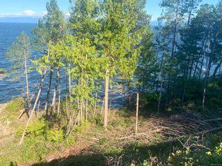 Photo 21: 2370 Windecker Dr in : Isl Gabriola Island Land for sale (Islands)  : MLS®# 872722