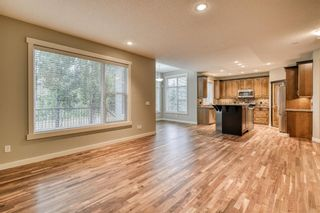 Photo 9: 428 Evergreen Circle SW in Calgary: Evergreen Detached for sale : MLS®# A1124347