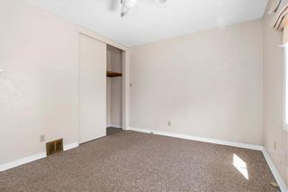 Photo 11: 43 Turner Avenue in Winnipeg: Silver Heights Residential for sale (5F)  : MLS®# 202107862