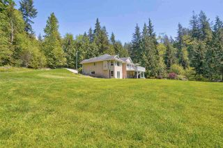Photo 4: 32794 RICHARDS Avenue in Mission: Mission BC House for sale : MLS®# R2581081