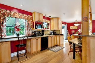 Photo 49: 348 Mill Rd in : PQ Qualicum Beach House for sale (Parksville/Qualicum)  : MLS®# 863413
