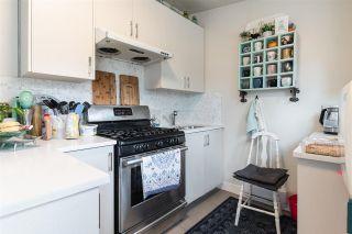 Photo 12: 1945 REGAN Avenue in Coquitlam: Central Coquitlam House for sale : MLS®# R2575714
