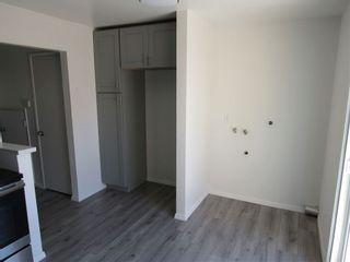 Photo 6: EL CAJON Condo for sale : 2 bedrooms : 888 Cherrywood Way #8