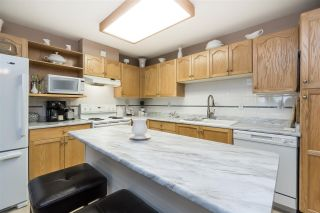"Photo 12: 305 7500 COLUMBIA Street in Mission: Mission BC Condo for sale in ""Edwards Estates"" : MLS®# R2483286"