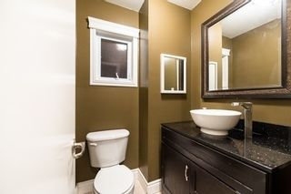 Photo 19: 2602 Crystalburn Avenue in Mississauga: Cooksville House (2-Storey) for sale : MLS®# W3326149