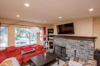 Photo 8: 3712A 41 Street SW in Calgary: Glenbrook Semi Detached for sale : MLS®# A1100932