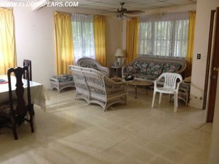 Photo 16: House for sale in Chilibre, Panama