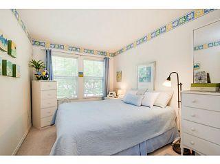 Photo 9: # 35 7179 18TH AV in Burnaby: Edmonds BE Condo for sale (Burnaby East)  : MLS®# V1066805