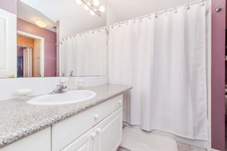 "Photo 31: 11 8855 212 Street in Langley: Walnut Grove Townhouse for sale in ""Golden Ridge"" : MLS®# R2150122"
