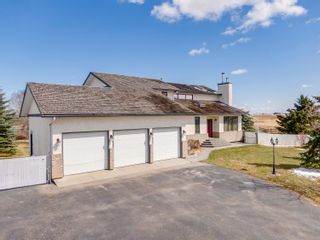 Photo 74: 242078 98 Street E: Rural Foothills County Detached for sale : MLS®# A1093852