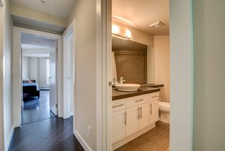 Photo 19: 2702 10136 104 Street in Edmonton: Zone 12 Condo for sale : MLS®# E4256502