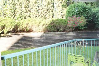 """Photo 14: 116 1755 SALTON Road in Abbotsford: Central Abbotsford Condo for sale in """"The Gateway"""" : MLS®# R2087908"""