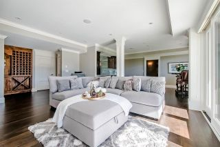 Photo 20: 1411 CHARTWELL Drive in West Vancouver: Chartwell House for sale : MLS®# R2582187