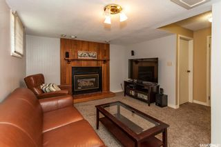 Photo 16: 1502 McKercher Drive in Saskatoon: Wildwood Residential for sale : MLS®# SK783138