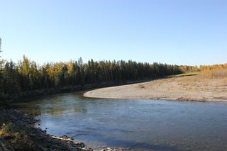 Photo 2: ON Township Road 355A: Rural Red Deer County Land for sale : MLS®# A1039276