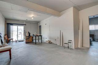 Photo 37: 17231 47 Street in Edmonton: Zone 03 House for sale : MLS®# E4240104