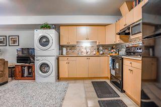Photo 11: 7295 192 Street in Surrey: Clayton 1/2 Duplex for sale (Cloverdale)  : MLS®# R2624894